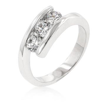 cheap wedding ring