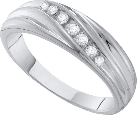 Engagement Rings Under 500 Halo Solitaire Diamond